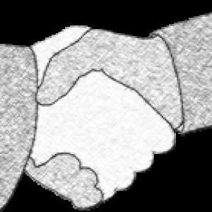 handshake-310912  200